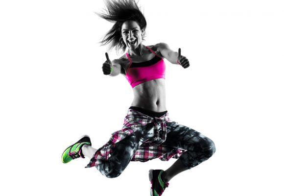 Tanz & mehr