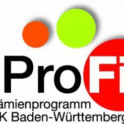 AOK Prämienprogramm – jetzt Punkte sammeln!