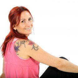Pilates für Teens und junge Erwachsene (ab 14 Jahren) mit Simone