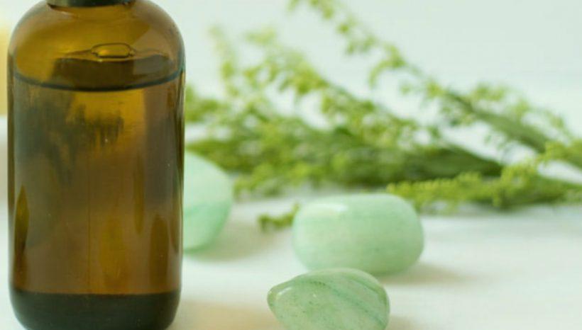dōTERRA® – wunderbare Welt der ätherischen Öle und ihre Wirkung auf unseren Körper
