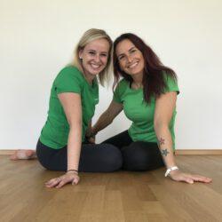 Pilates & Yoga Retreat verschoben auf 2022